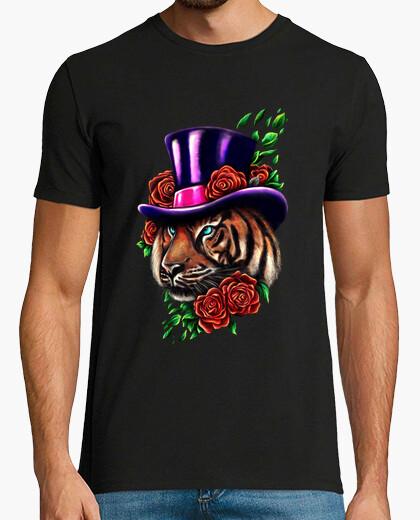 T-shirt il prestigio