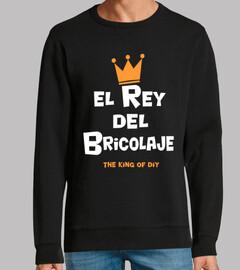 il re dei diy
