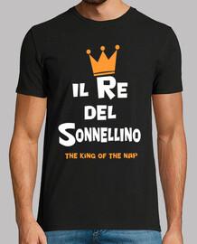 Il Re del Sonnellino