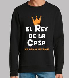 il re della casa