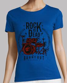 il rock è morto 2