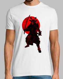 il samurai