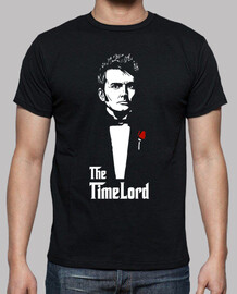 il time lord