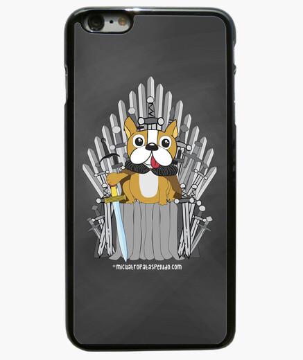 cover iphone trono di spade