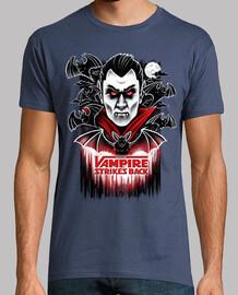il vampire ribatte v2