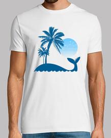 île aux baleines