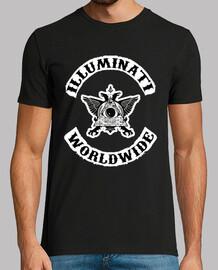 Illuminati motorcycle club