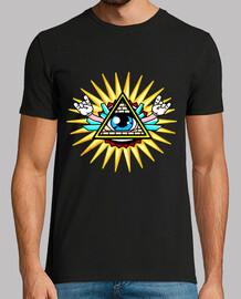 Iluminatis Rock