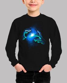 ilusionista espacial