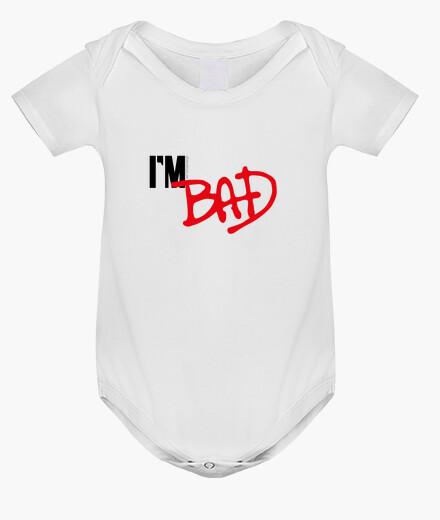 Ropa infantil Im Bad