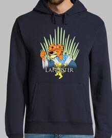 im con lannister