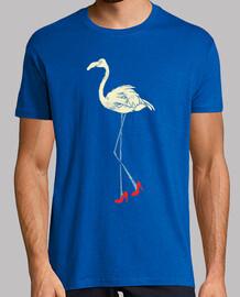 im fabuleuse flamingo