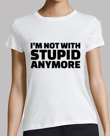im non con stupidi più