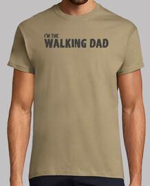 im the b papà che camminano