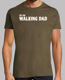I'm the Walking Dad W