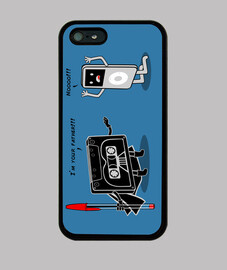 i'm your father !!! case iphone