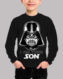 Im Your Son