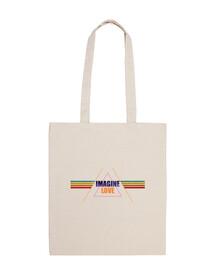 Imagine Bag