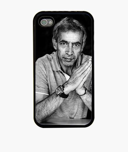 Funda iPhone Imanol Arias