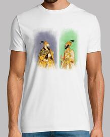 imperatori mughal