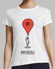 Imperdible