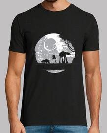 Imperial Moonwalk