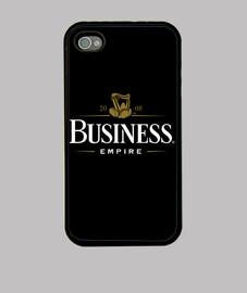 imperio de negocios