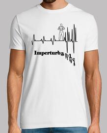 imperturbable h fb
