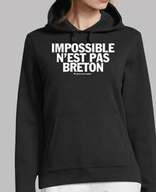 imposible no es bretón