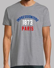 impressionisme ed spéciale.