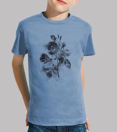 inchiostrato t-shirt