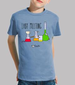 incontro da laboratorio (sfondo chiaro)