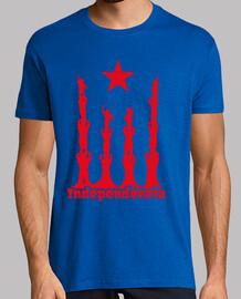 Independència Castellers