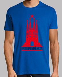 Independencìa Catalunya