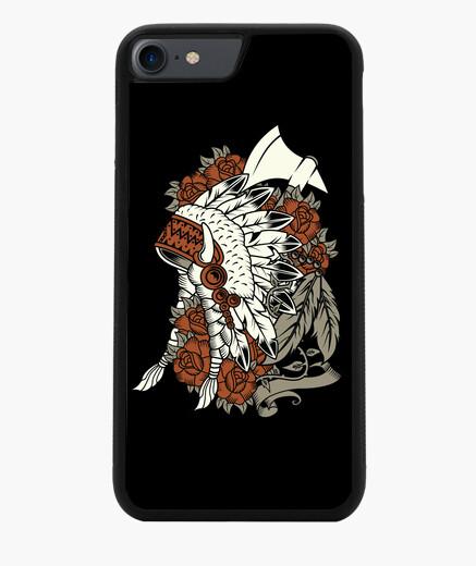 Funda iPhone 7 / 8 Indian