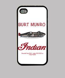 indian-celular