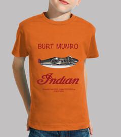 indian-niñ@