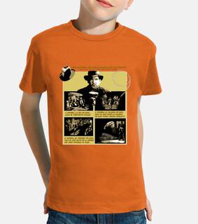 Indiana Jones - las 3 pruebas del grial