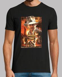 Indiana Jones Modelo 5