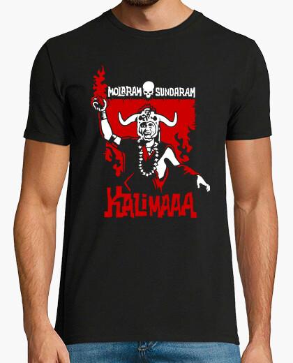 Camisetas 148046 Ram Camiseta Nº Latostadora Jones Mola Indiana Bwxq71z