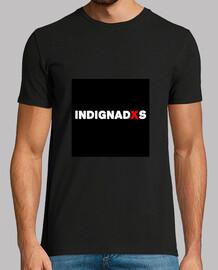 Indignadxs