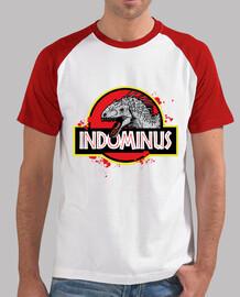 indominus