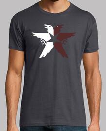 Infamous Second Son Aguila