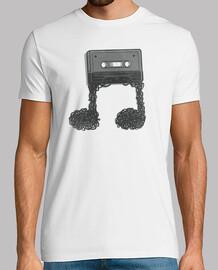 infatti musica