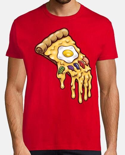 Infinity Pizza