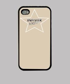 Infiver Forever
