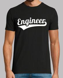 ingeniero