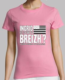 ingrid do you breizh?