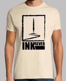 ink4ever noir