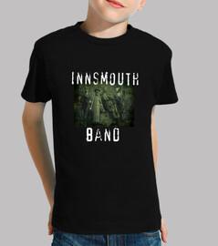 Innsmouth band
